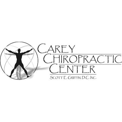 Image 1 | Carey Chiropractic Center
