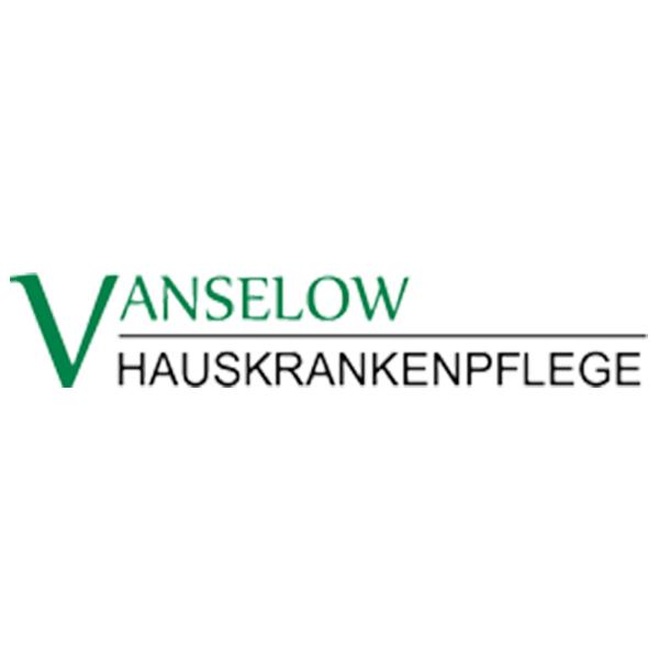 Bild zu Hauskrankenpflege Vanselow GmbH in Leegebruch
