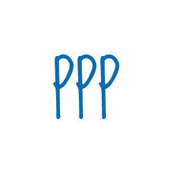 Pearland Private Preschool