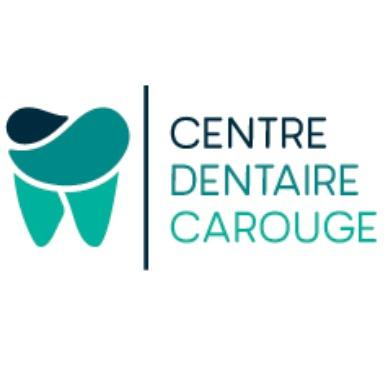 Centre Dentaire Carouge