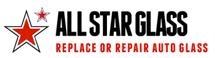 All Star Glass - Escondido