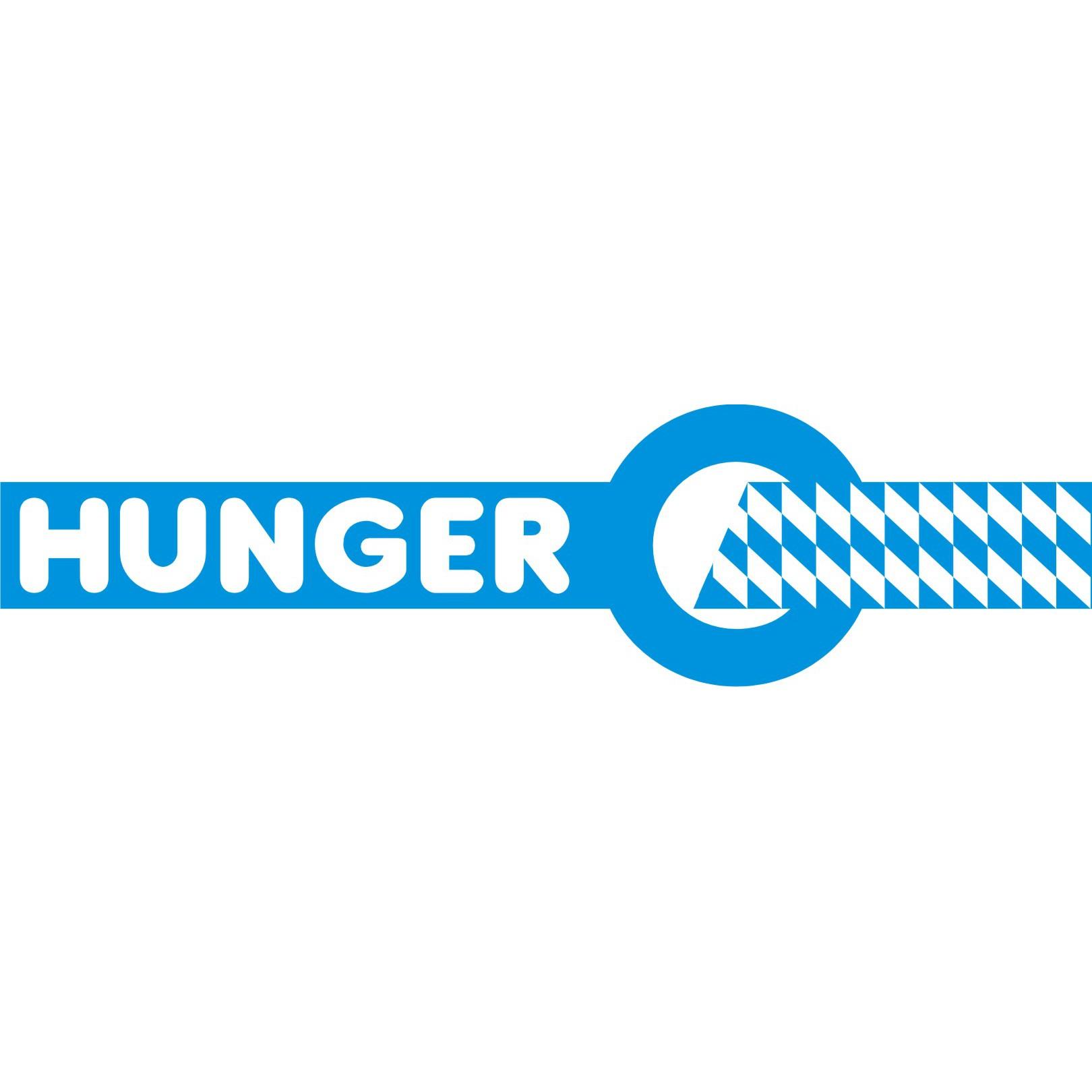 Bild zu Ludwig Hunger Werkzeug- und Maschinenfabrik GmbH in München