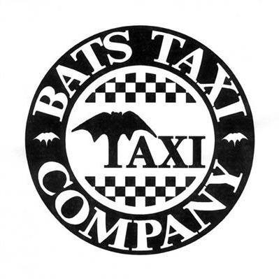 Bay Area Taxi Service