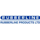 Rubberline Products Ltd