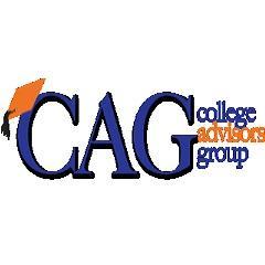 College Advisors Group LLC and Crush College Debt LLC