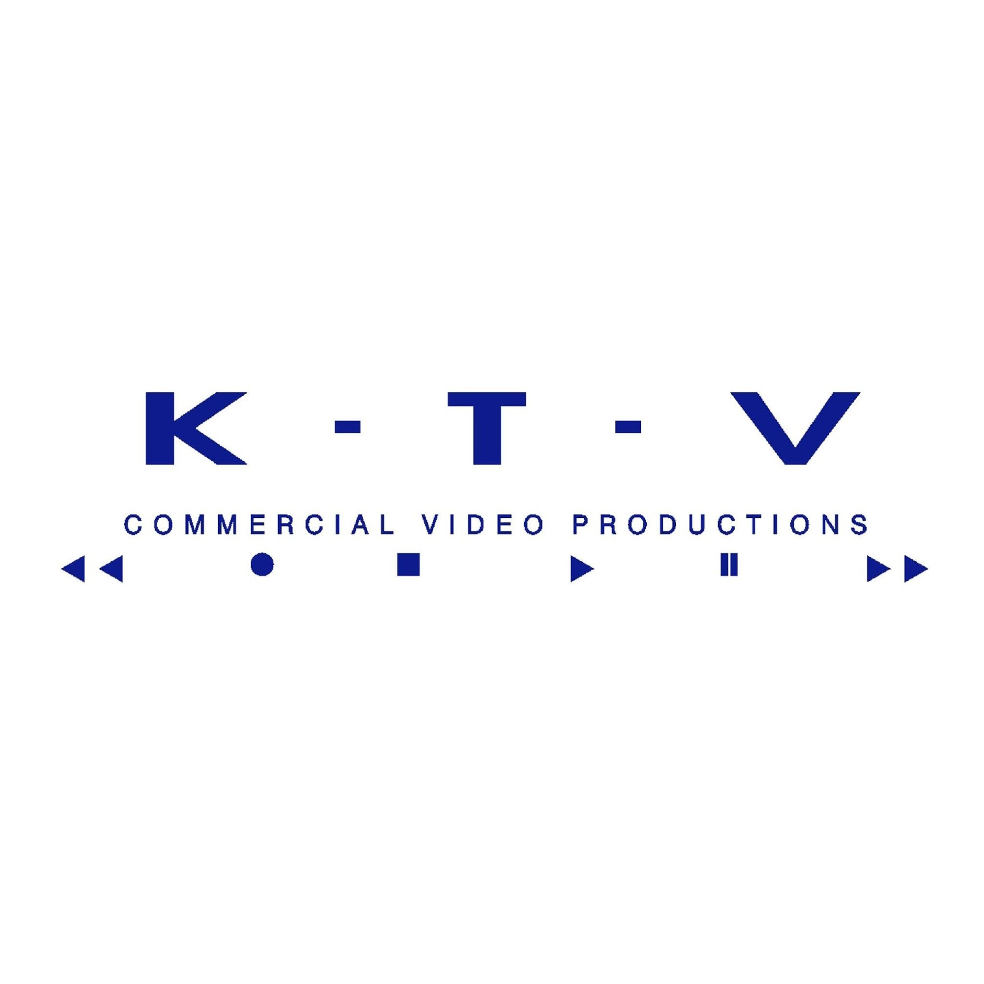 KTV Commercial Video Productions