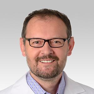 Mircea T Iacob, MD Neurology