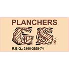 Planchers G S Inc