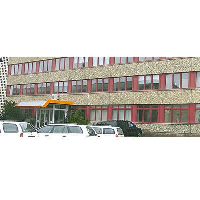 hilzinger GmbH Fenster und Türen