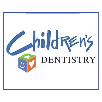 Johnna Jorgensen DDS - Gallipolis, OH - Dentists & Dental Services