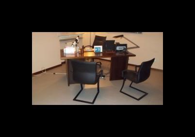 Studio Oculistico Chiodo Dr. Alessandro