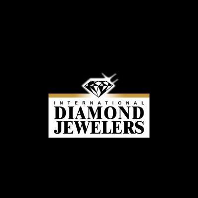 International Diamond Jewelers