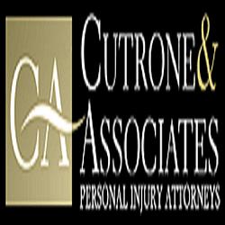 Car Accident Attorney Van Nuys - VAN NUYS, CA - Attorneys