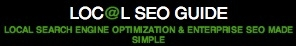 Local SEO Guide, Inc image 0