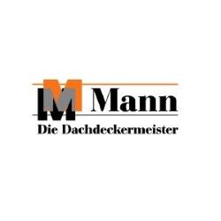 Bild zu Dachdeckerei Mann GmbH in Berlin