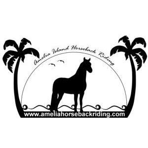 Amelia Island Horseback Riding - Fernandina Beach, FL - Sports Instruction