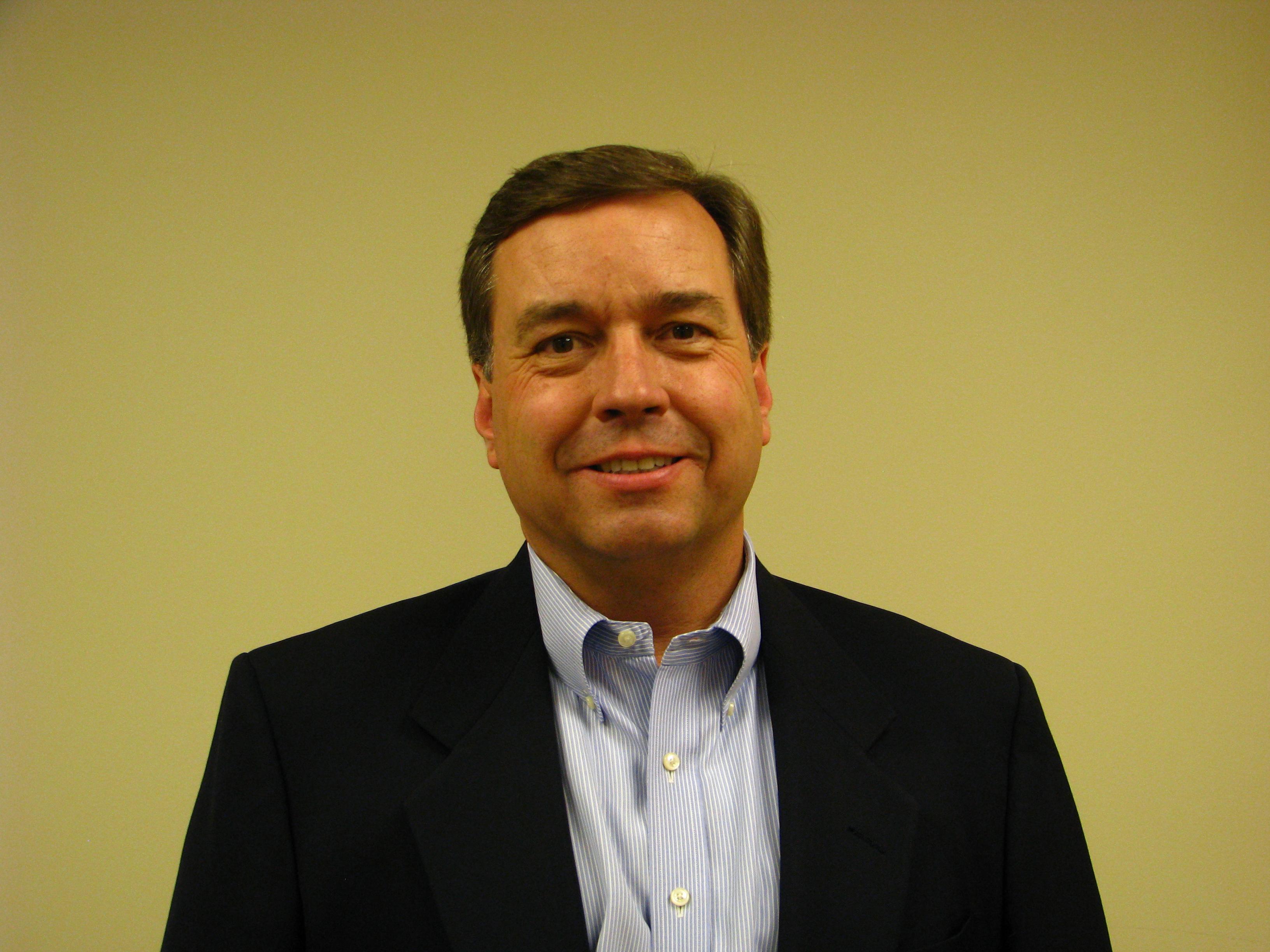 Brad Borncamp, CPA, LLC