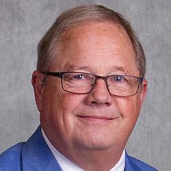 Jimmy Wiygul: Physicians Mutual