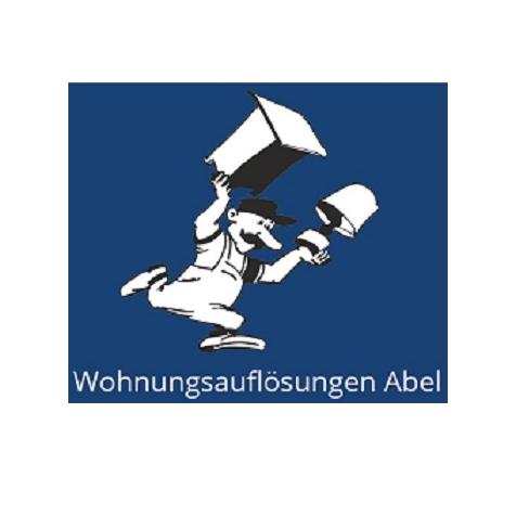Bild zu Wohnungsauflösungen Abel in Regensburg
