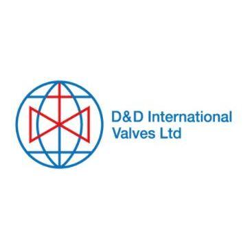 D & D International Valves Ltd