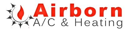 Airborn A/C & Heating
