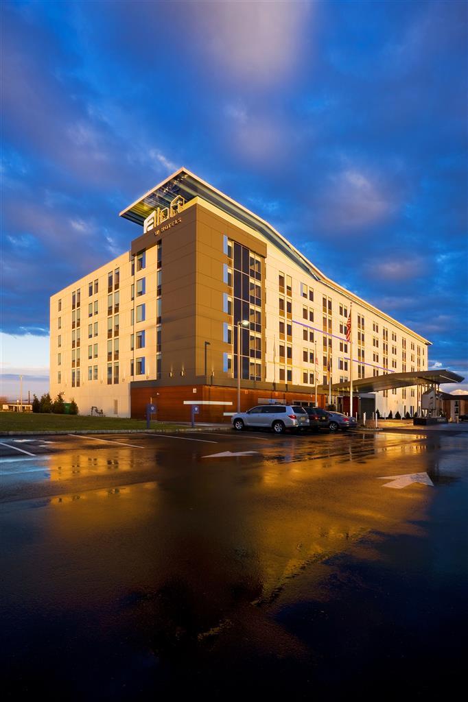 Aloft mount laurel in mount laurel nj 08054 for Hotels 08054