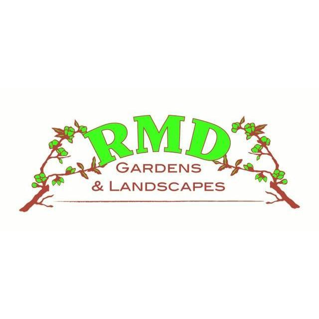 Garden Landscaping In Halifax Huddersfield West: JLB Specialist Vehicles Ltd