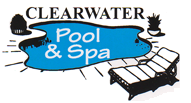 Clearwater Pool Service