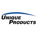 Unique Products - St. Charles, IL 60174 - (630)762-8800 | ShowMeLocal.com