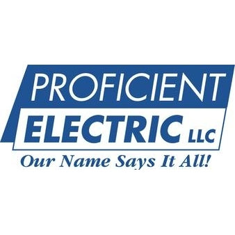 Proficient Electric LLC