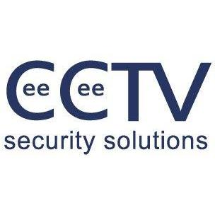 Cee Cee T V Security Solutions - Glasgow, Lanarkshire G73 1JP - 01416 478700 | ShowMeLocal.com