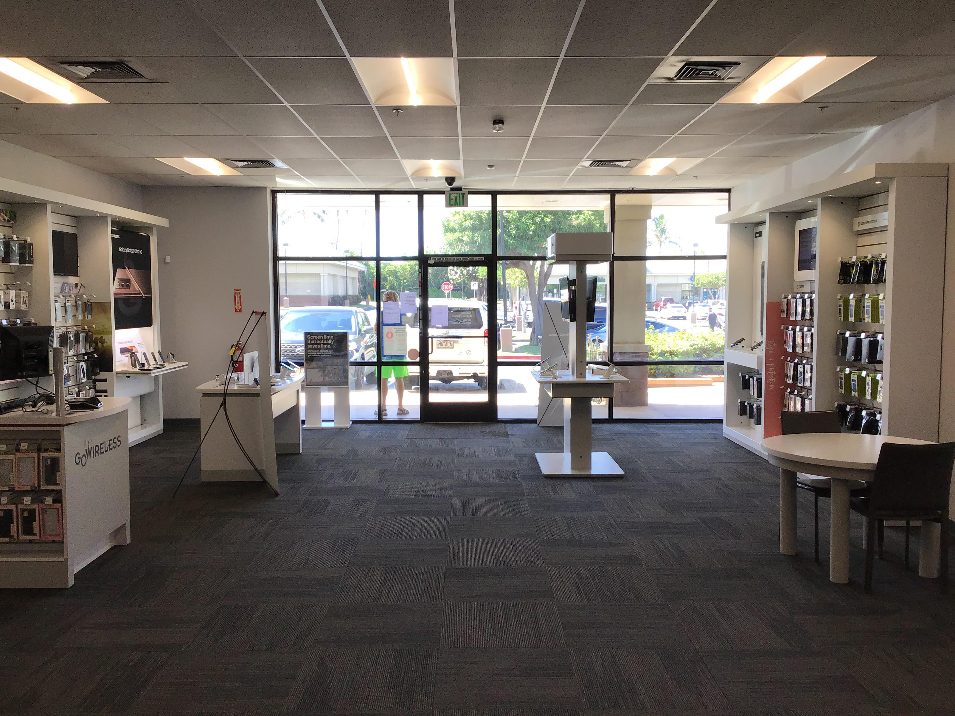 Verizon Authorized Retailer – GoWireless