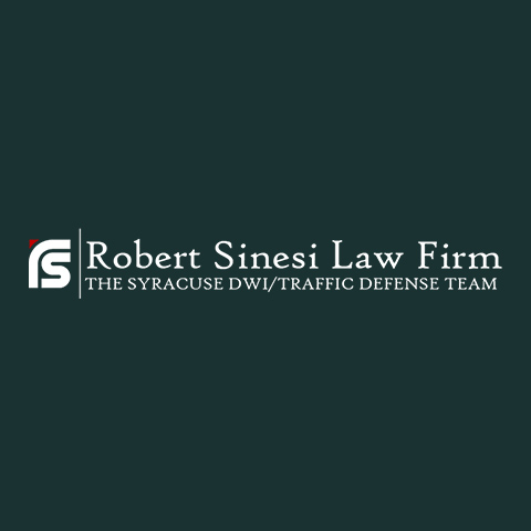 Robert Sinesi Law Firm