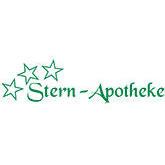 Bild zu Stern-Apotheke in Lübeck