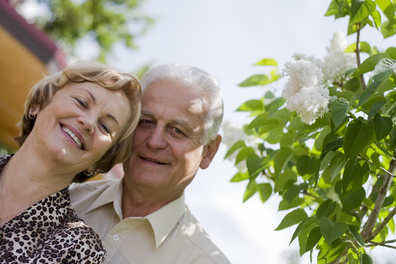 Most Visited Senior Online Dating Site Free Month