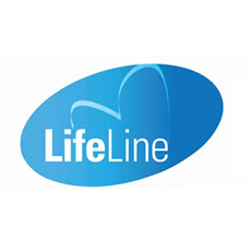 LifeLine South Africa