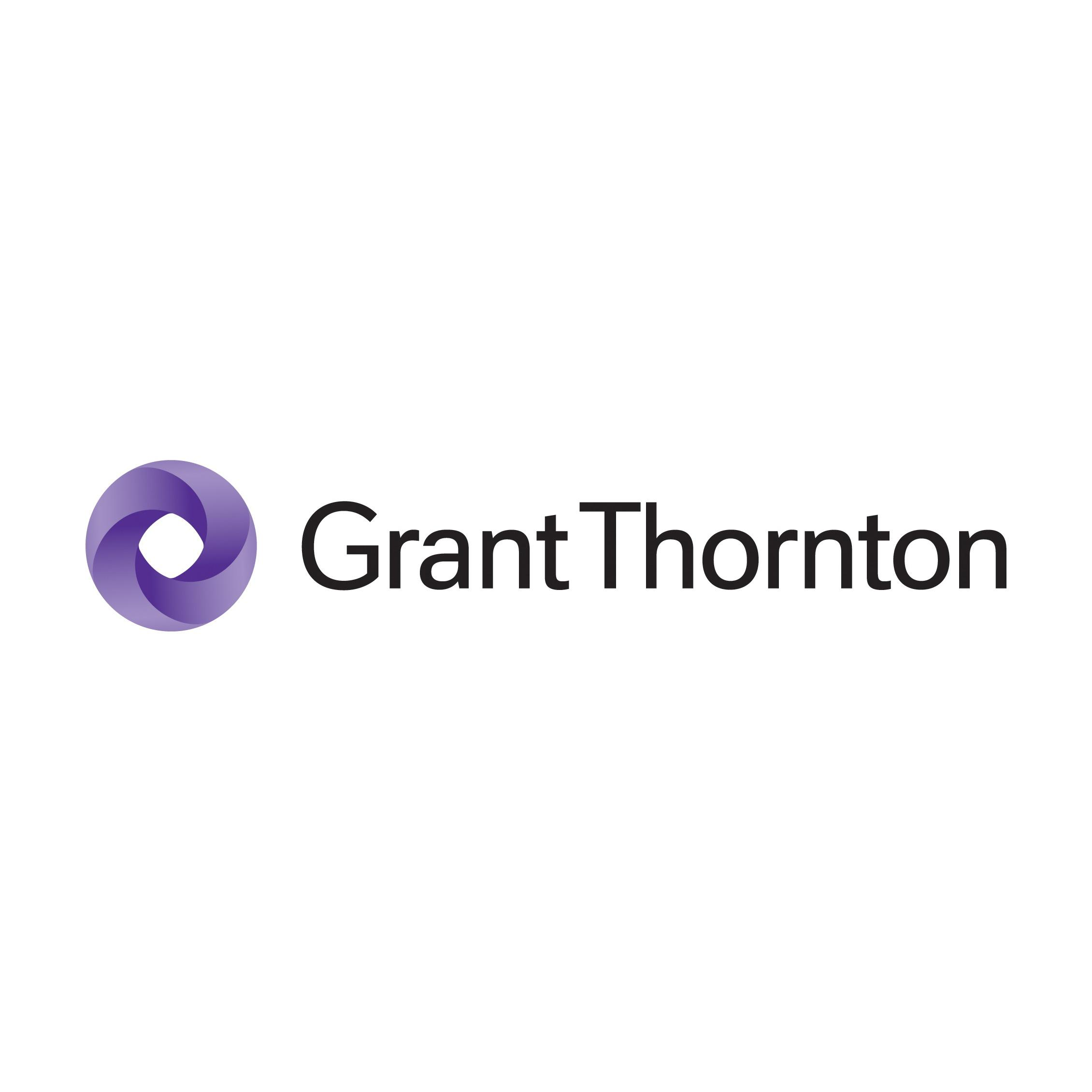 Grant Thornton Limited, Licensed Insolvency Trustee - Penticton, BC V2A 7H7 - (250)276-5897 | ShowMeLocal.com