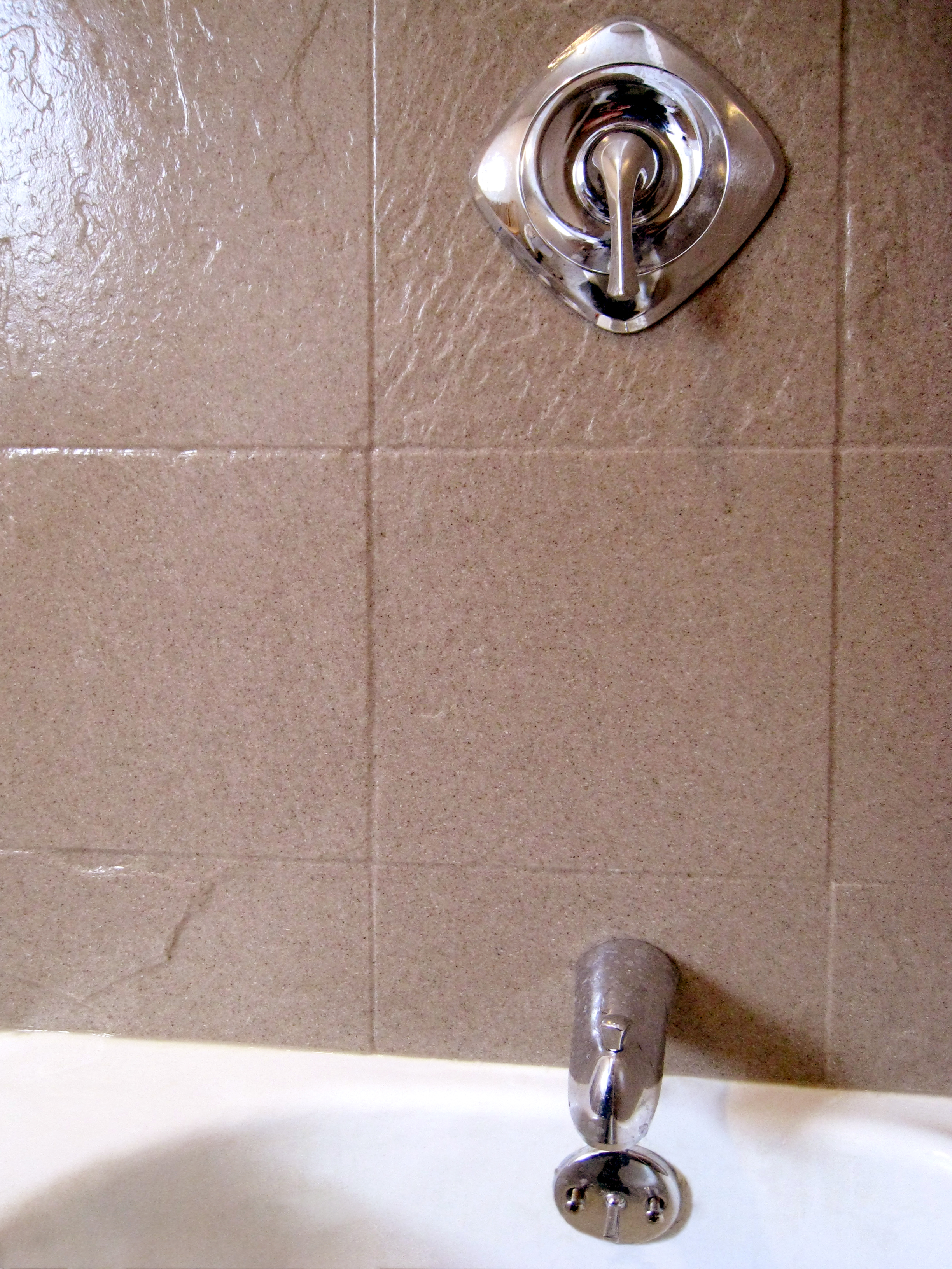Green Star Home Remodeling Group LLC image 14