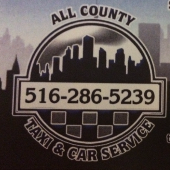 Car Rental Copiague Ny
