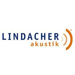 Bild zu Lindacher Akustik in Winnenden