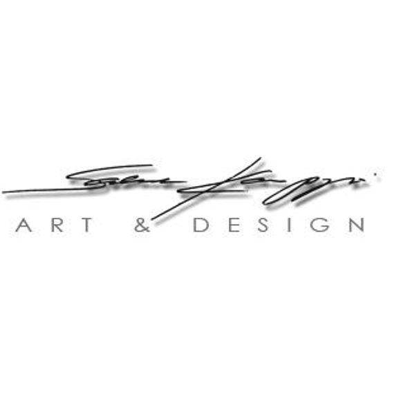 Art & Design Kauppi Salme