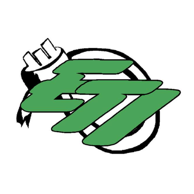 Elect-Tech Inc