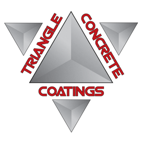 Triangle Concrete Coatings, LLC - Durham, NC 27705 - (919)491-4192 | ShowMeLocal.com