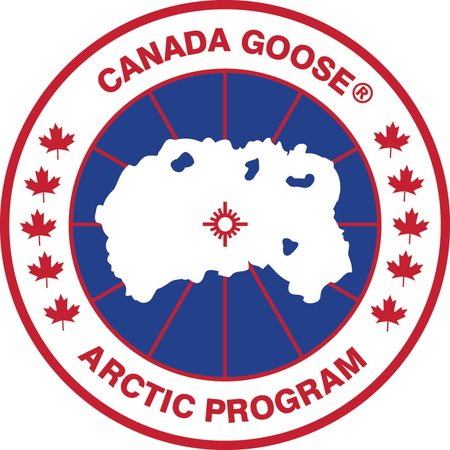 Canada Goose New Jersey