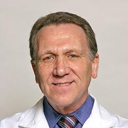 Robert A. Silverberg, MD