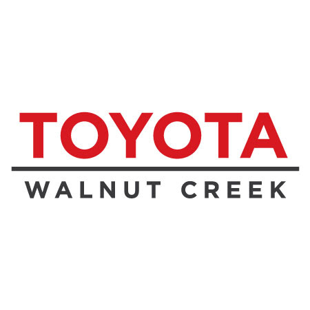 Toyota of Walnut Creek