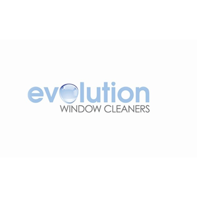 Evolution Window Cleaners
