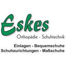 Bild zu Orthopädie Schuhtechnik Dirk Eskes in Mönchengladbach