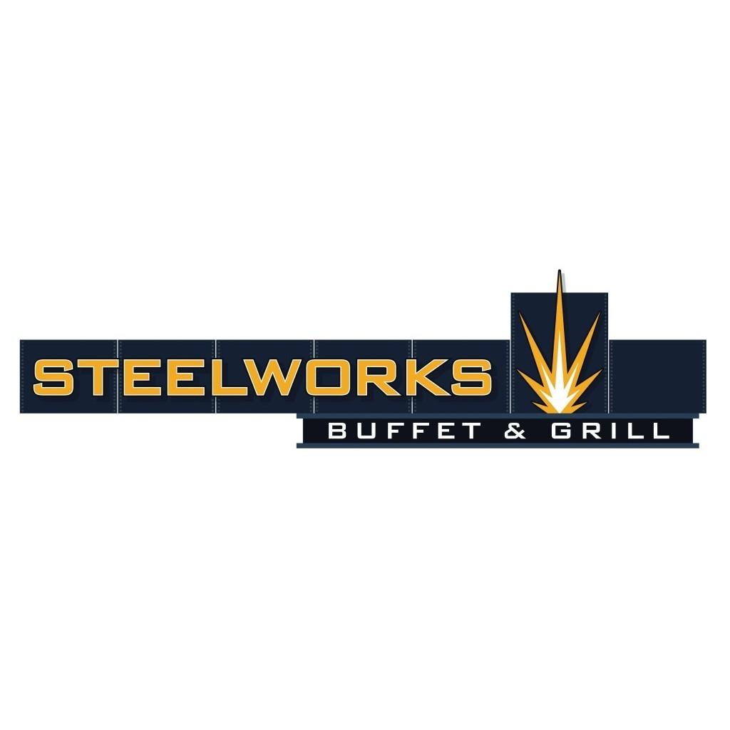 Steelworks Buffet & Grill - Bethlehem, PA - Restaurants
