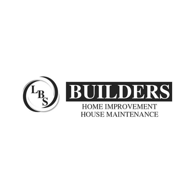 LBS Builders - Hornchurch, London RM11 3UJ - 01708 342425 | ShowMeLocal.com
